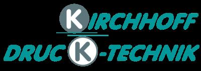 Logo_Kirchhoff-frei